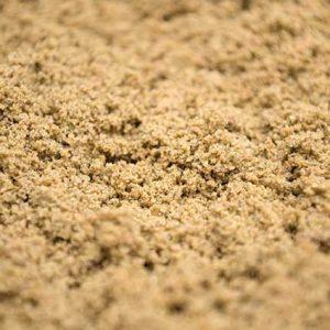 Plasterering Sand 40kg Bag
