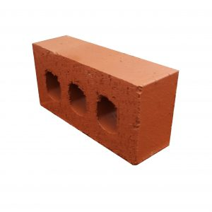 Class B Perforated Engineering Brick