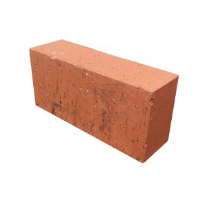 Class B Solid Engineering Brick