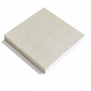 Gtec Plasterboard S/E 9.5mm X 1200 X 2400mm