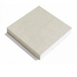 Gtec Plasterboard S/E12.5mm X 900 X 1800mm