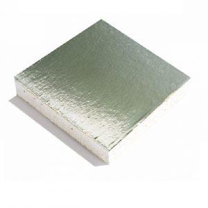 Gtec Vapour Board T/E 12.5mm X 1200 X 2400mm