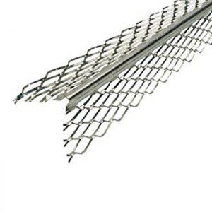 Angle Bead 3m