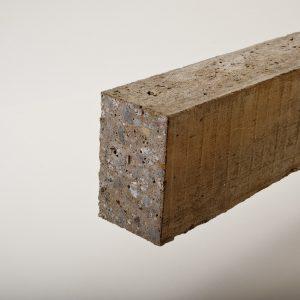Concrete Lintel 1050mm x 100mm x 65mm
