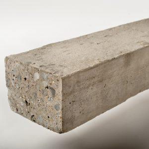 Concrete Lintel 1200mm x 140mm x 100mm
