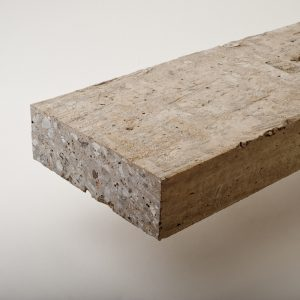 Concrete Lintel 1050mm x 215mm x 65mm