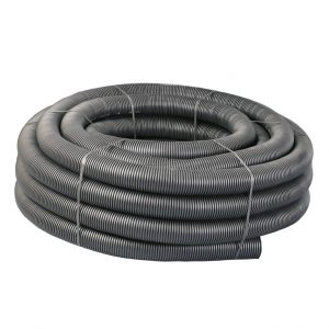 Electric Underground Ducting 50mm/63mm x 50m