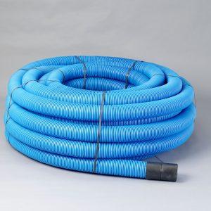 Water Underground Ducting 50mm/63mm x 50m
