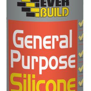 General Purpose Sealant Clear