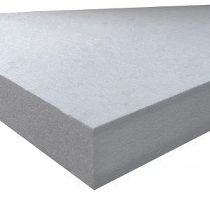 Jabfloor Polystyrene 100Mm X 1200Mm X 2400Mm