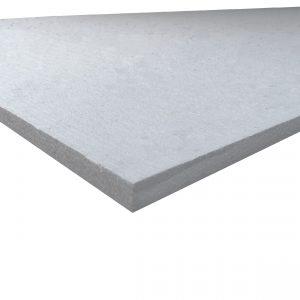Jabfloor Polystyrene 25Mm X 1200Mm X 2400Mm