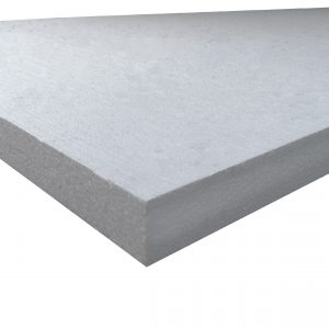 Jabfloor Polystyrene 50Mm X 1200Mm X 2400Mm