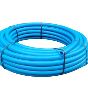 MDPE Water Pipe 32mm x 100m
