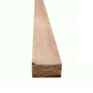 PAR Softwood Timber 25mm x 38mm