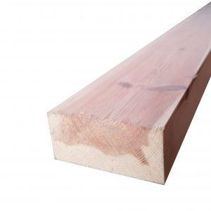 PAR Softwood Timber 50mm x 100mm