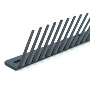 Comb Fillers 1M
