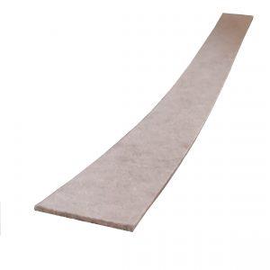 Drip Boards 1.2M X 75mm