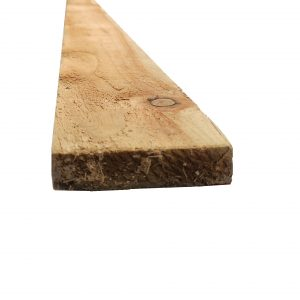 Sawn Treated Carcassing Page 3 Of 3 Building Supplies In