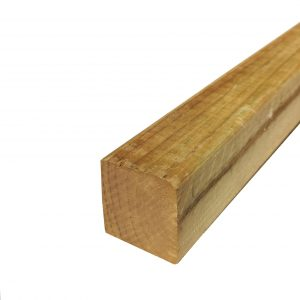 Regularised Treated Timber 45mm x 45mm x 3m
