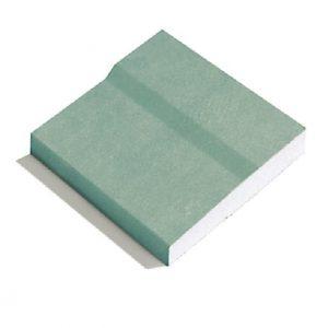 Moisture Board T/E 12.5mm X 1200mm X 2400mm