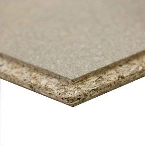 18mm Moist Restistant T & G Flooring PT5 2400mm x 600mm