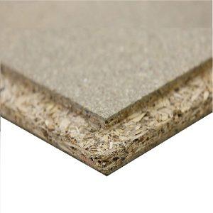 22mm Moist Restistant T & G Flooring PT5 2400mm x 600mm