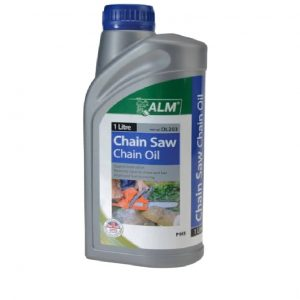 Chainsaw Oil 500ml