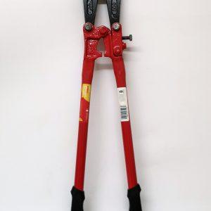 Bolt Cutters 24 Inch (Armatool)
