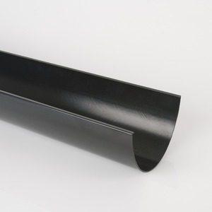 Brett Martin 170mm Deepstyle Industrial PVCu 2m Gutter