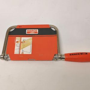 Bahco Coping Saw