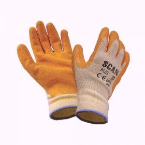 Gloves - Marigold Size 10