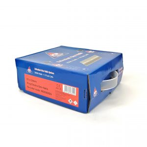 Drivefast Nails 64mm X 2.8mm (2200)