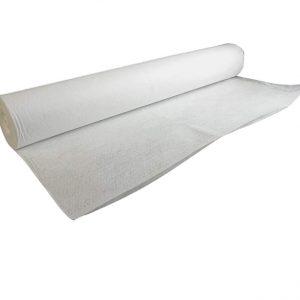 Draintex Non Woven Geotextile 100M X 4.5M Roll