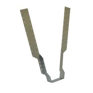 Jiffy Hanger 150mm Long Leg