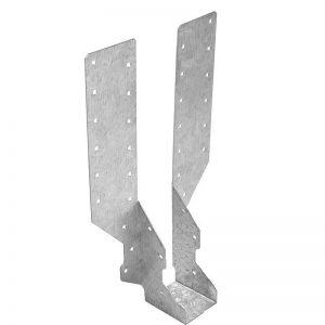 Jiffy Hangers 47mm Std
