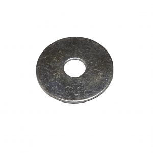 Mudguard Washers M10X38mm