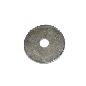Mudguard Washers M8X38mm