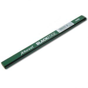 Pencils Green