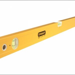 Stabila 70Nn Single Plumb Level 24 Inch