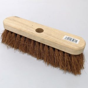 Soft Broom Head