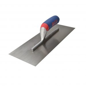 RST Stainless Steel Float 14 X 4 3/4 Inch