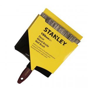 Stanley Emulsion Brush 6 Inch