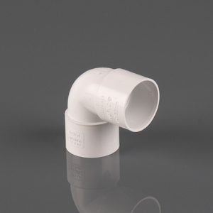 50mm Solvent MuPVC