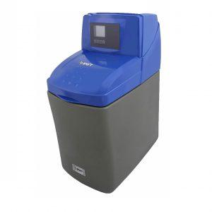 BWT Water Softener 14lt