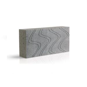 Thermalite Shield 100mm X 215mm X 440mm