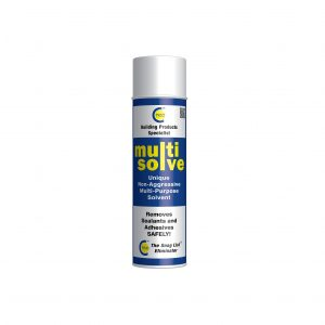 CT1 Multi Solve Spray 500ml