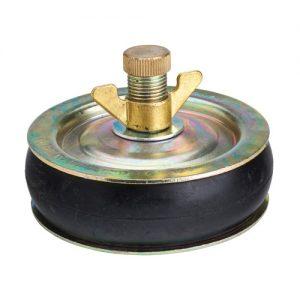 Drain Stopper 150mm