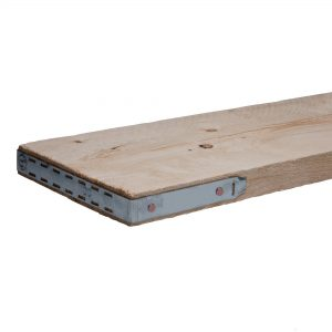 Scaffold Boards 3.9m
